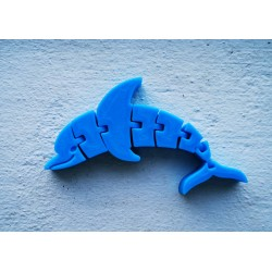 Flexi Delfin