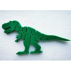 Flexi T-rex