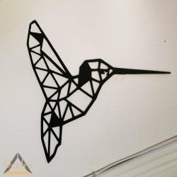2D Colibri