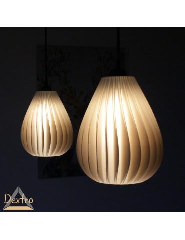 Shade Drop Lampeskærm