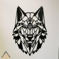 2D ulv